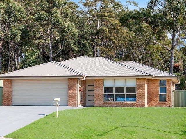 60 Brushbox Drive, Ulladulla, NSW 2539