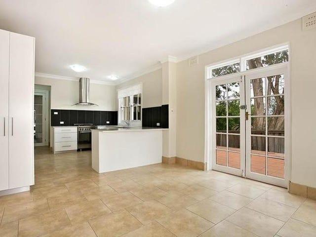 2 Union Street, McMahons Point, NSW 2060