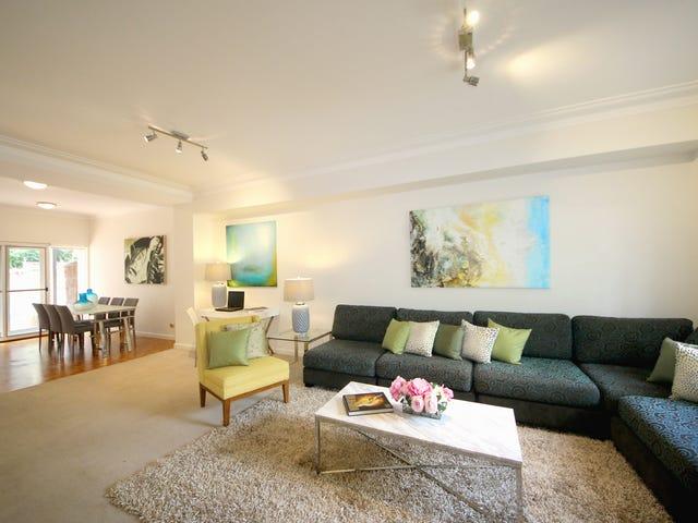 16/6-38 Blenheim Street, Queens Park, NSW 2022