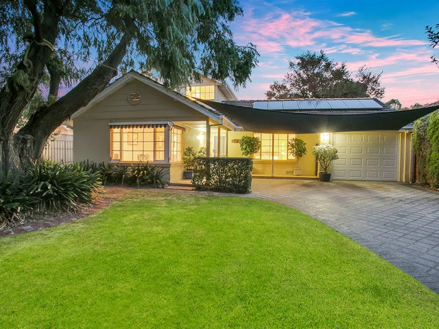149 Halsey Road, Henley Beach South, SA 5022