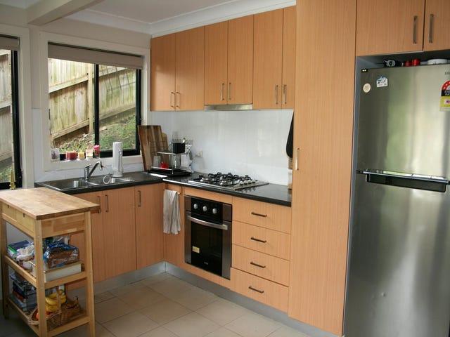 75 Anniversary Avenue, Terrigal, NSW 2260