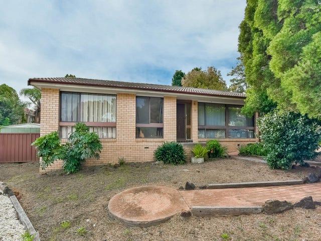 37 Naylor Place, Ingleburn, NSW 2565