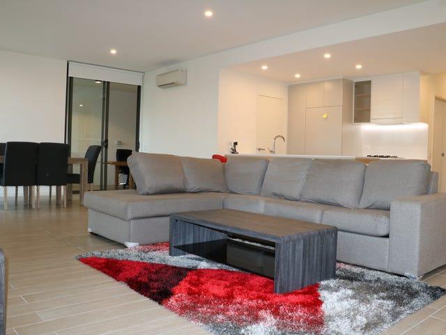 117/24-32 Koorine Street, Ermington, NSW 2115