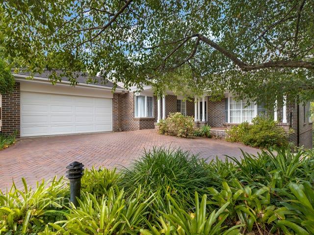 4A Gahnia Way, Winmalee, NSW 2777