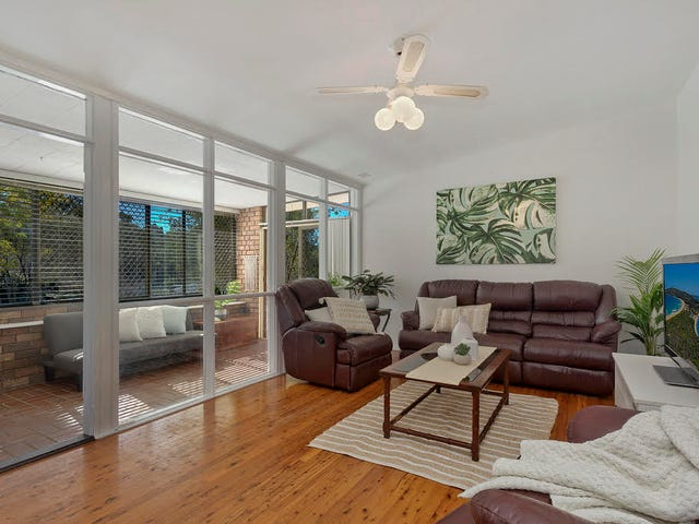 1A Willow Way, Forestville, NSW 2087