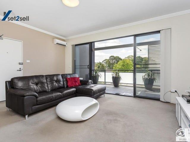 70/56 Briens Road, Northmead, NSW 2152