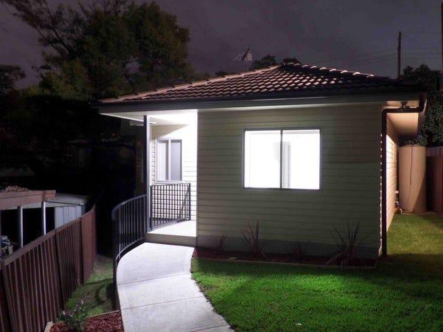 133a Dawn Street, Greystanes, NSW 2145