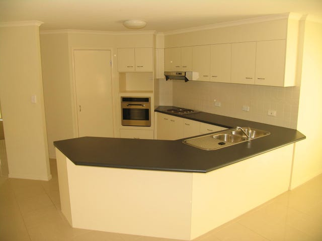 9 Daydream Avenue, Ballina, NSW 2478
