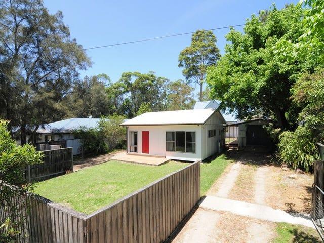16 Kallaroo Road, Erowal Bay, NSW 2540