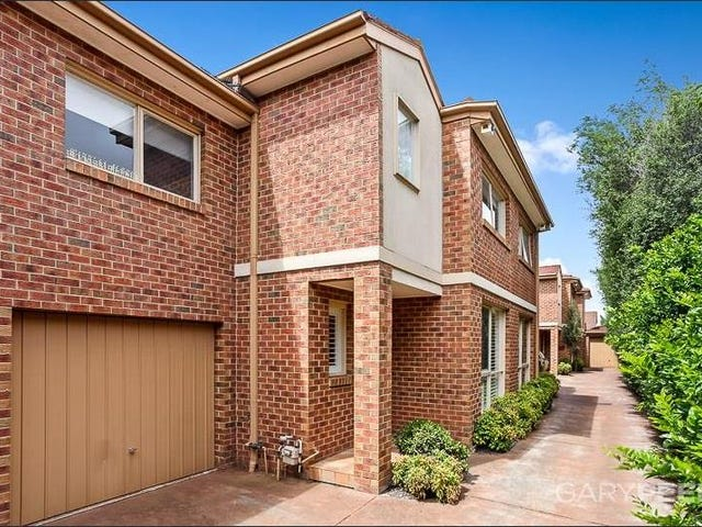 3/16 Yendon Road, Carnegie, Vic 3163