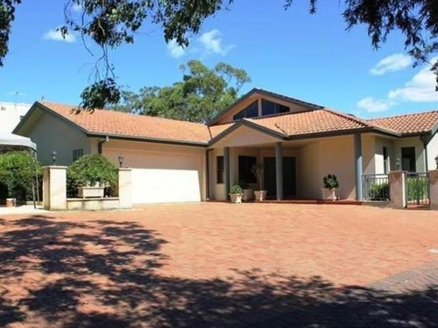 11 Fowler Road, Illawong, NSW 2234