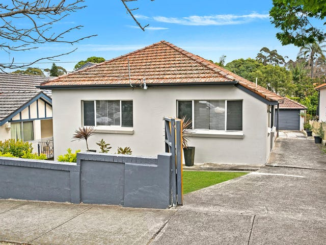 18 Windsor Road, Willoughby, NSW 2068