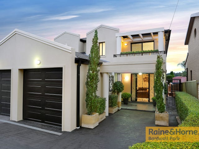 95 Dreadnought Street, Roselands, NSW 2196