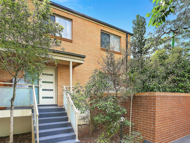 1/327 Kissing Point Road, Dundas, NSW 2117