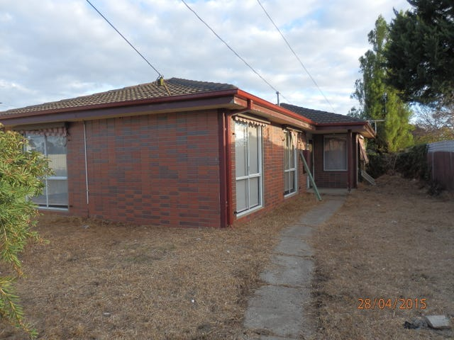 73 Tallintyre Road, Sunshine West, Vic 3020