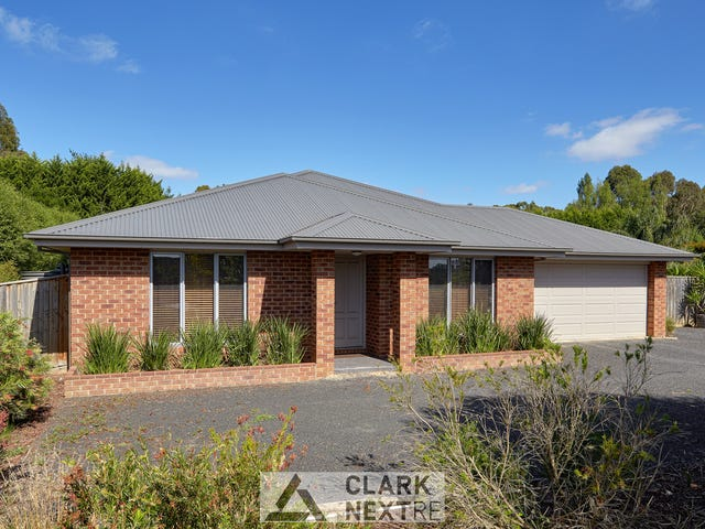 6 Huntingdon Court, Drouin, Vic 3818
