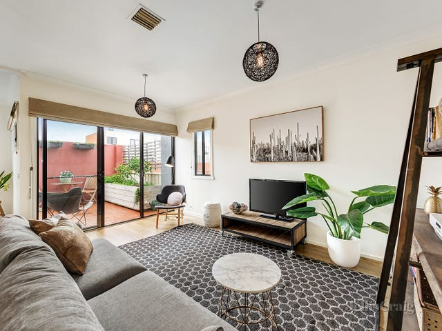 3/844-846 Sydney Road, Brunswick, Vic 3056