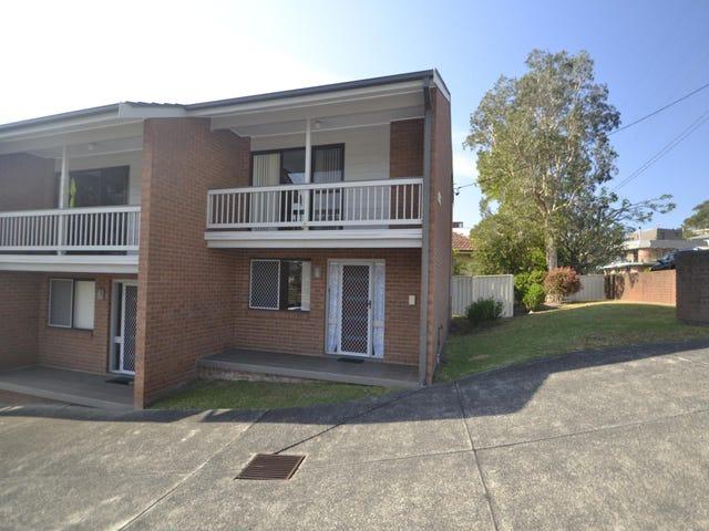 1/25 Ash Street, Terrigal, NSW 2260