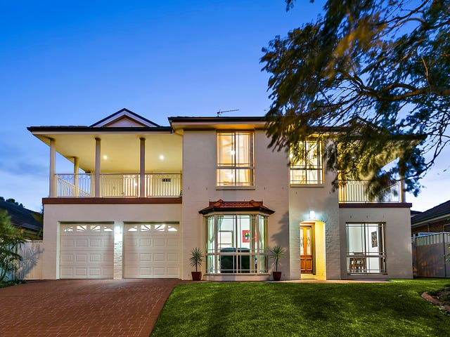 20 Cove Boulevarde, Shell Cove, NSW 2529