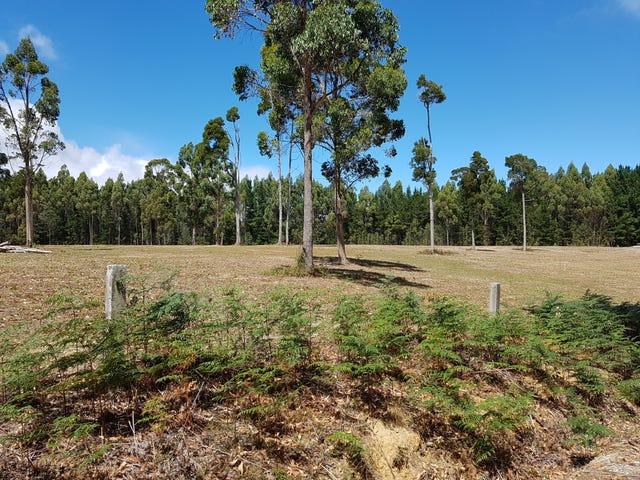 New Subdivision Reservoir Drive, Wynyard, Tas 7325
