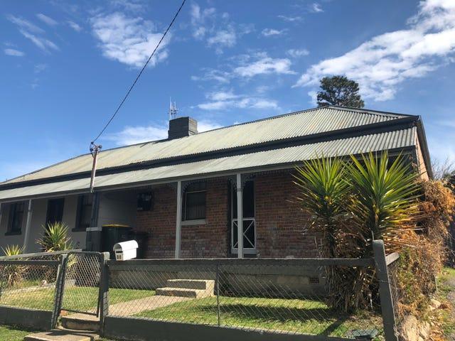 88 Faithful Street, Goulburn, NSW 2580