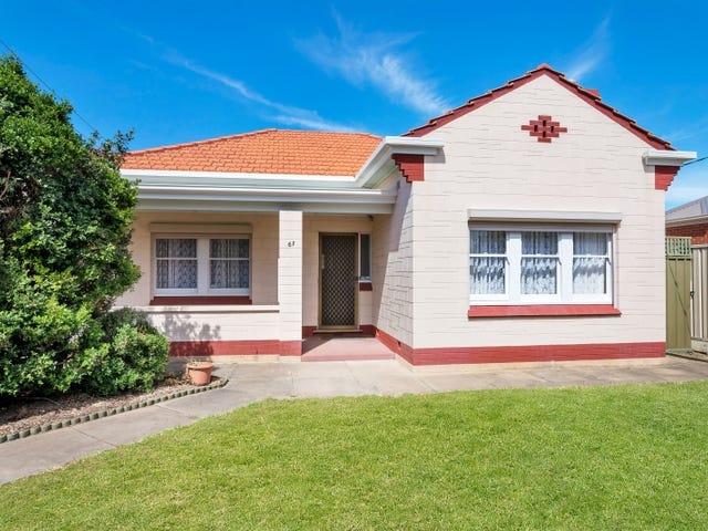 61 Holbrooks Road, Flinders Park, SA 5025