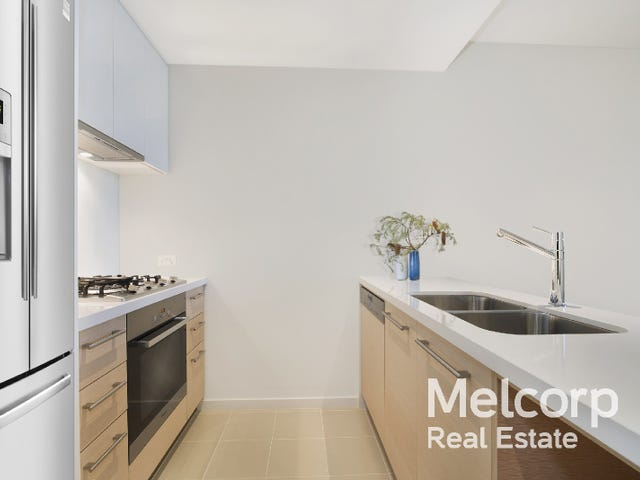 2810/318 Russell Street, Melbourne, Vic 3000