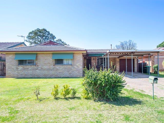 61 Humphries Street, Muswellbrook, NSW 2333