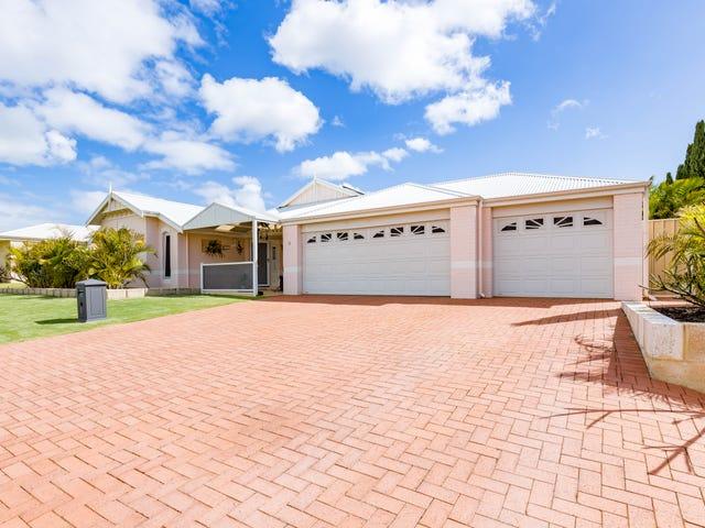 5 Claddagh Road, Australind, WA 6233
