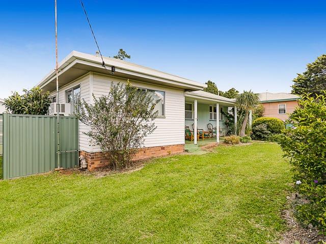 32, 34 & 36 Joyce Street, South Toowoomba, Qld 4350