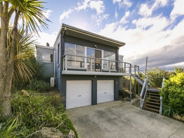31 Beach View Crescent, Torquay, Vic 3228