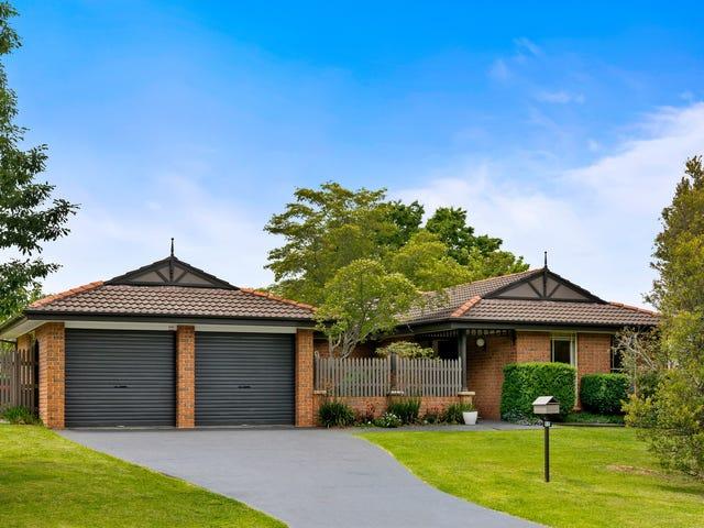 11 Robinia Drive, Bowral, NSW 2576