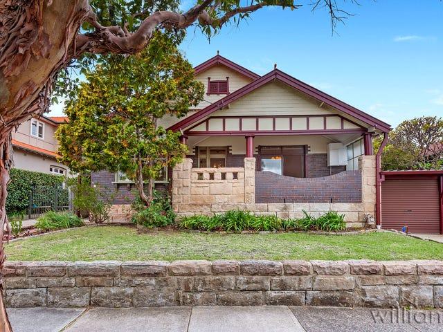 5 Lenore Street, Russell Lea, NSW 2046