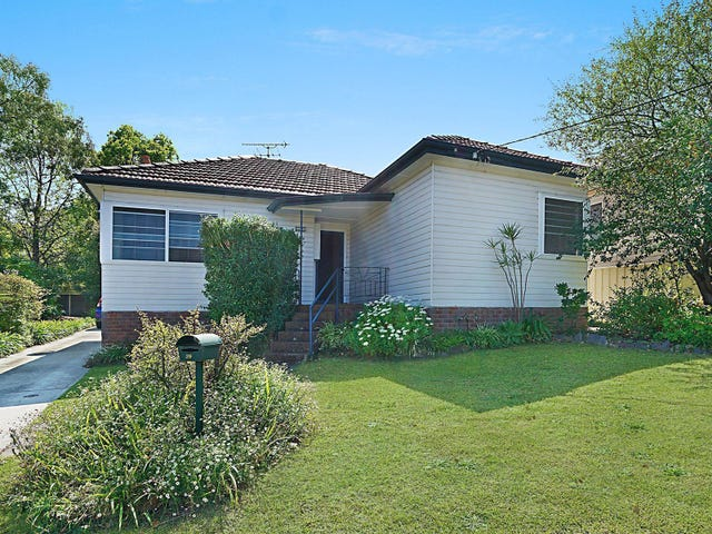 39 Fern Valley Road, Cardiff, NSW 2285