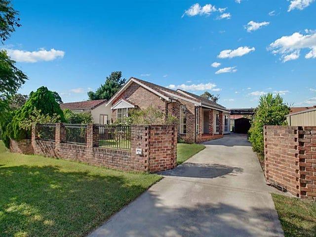 24 Aubrey Street, Ingleburn, NSW 2565