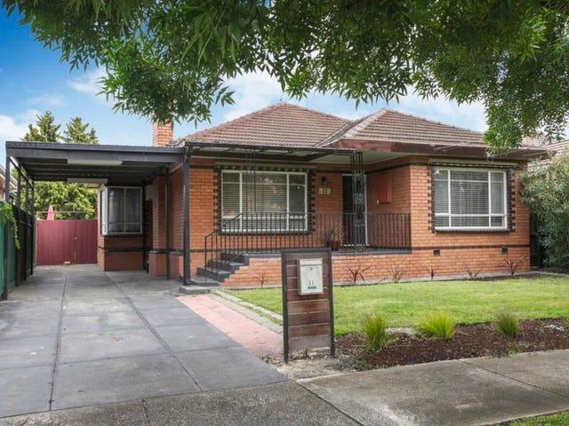 11 Links Street, Sunshine West, Vic 3020