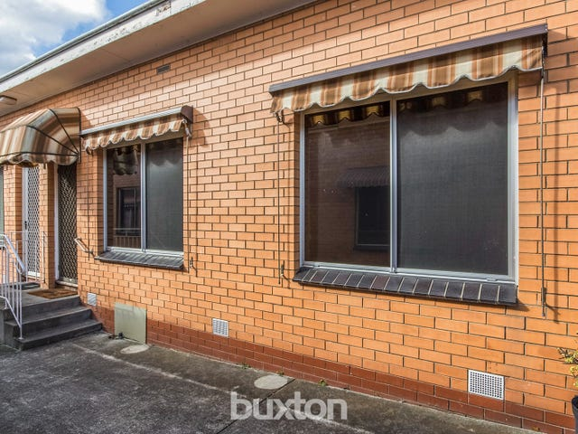 4/450 Ryrie Street, East Geelong, Vic 3219