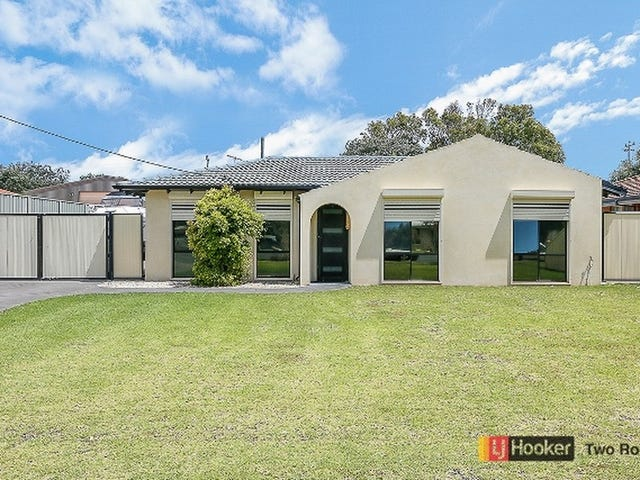 7 Blaxland Avenue, Two Rocks, WA 6037