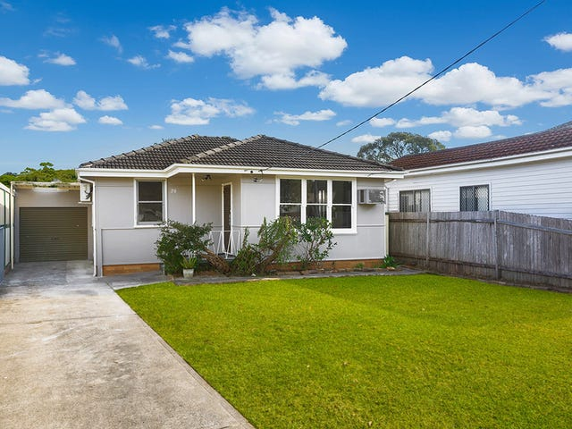 28 Wenke Crescent, Yagoona, NSW 2199
