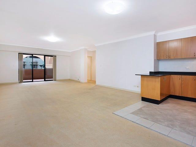 1/6 Belgrave Street, Kogarah, NSW 2217