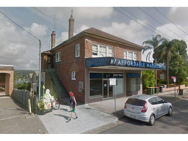 3/210 Brunker Road, Adamstown, NSW 2289