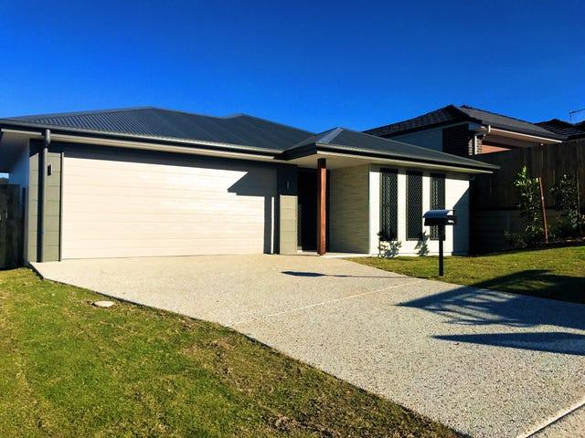 22 Hunter Street, Ormeau Hills, Qld 4208