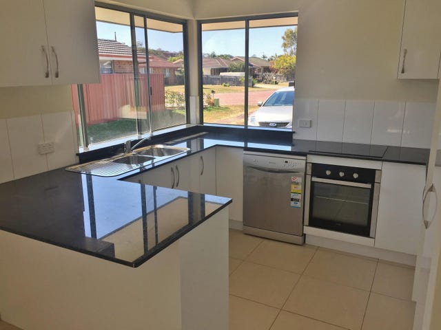 1/21 Eeley Close, Coffs Harbour, NSW 2450