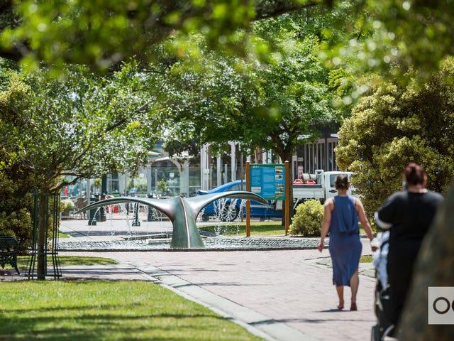11 & 13 Forrest Street, Victor Harbor, SA 5211