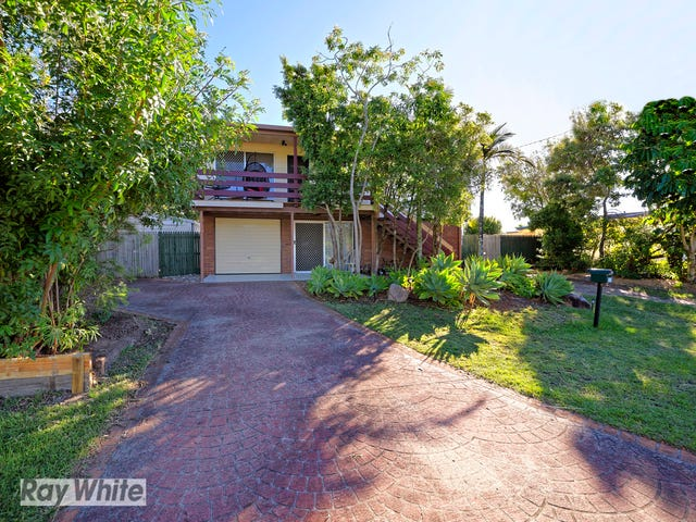 16 Eveshan Road, Deception Bay, Qld 4508