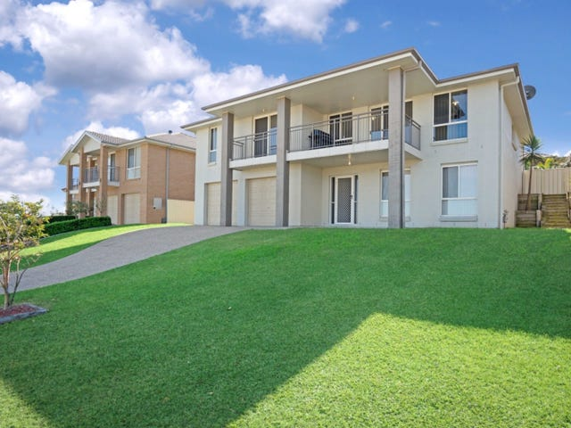 6 Klara Court, Rutherford, NSW 2320