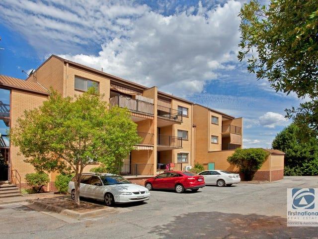 45/429 McDonald Road, Lavington, NSW 2641