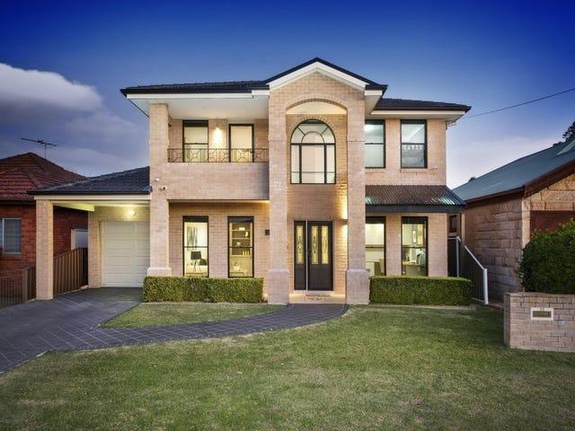 19 Baringa Road, Mortdale, NSW 2223