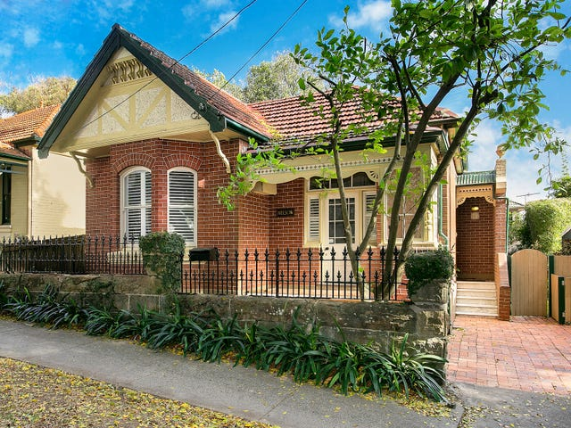 17 Porter Street, Bondi Junction, NSW 2022