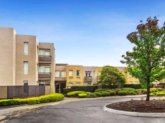 10/3 Sovereign Point Court, Doncaster, Vic 3108